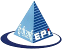 Engineering Projects (India) Ltd.